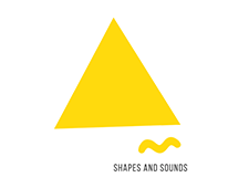Shapes and Sounds logo